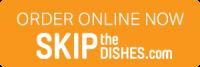 Vancouver Food Order Online